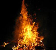 Bonfire (1) by aimznabz