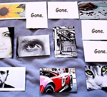 Free Postcards by Spiiral