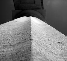 Pillar by cazempy