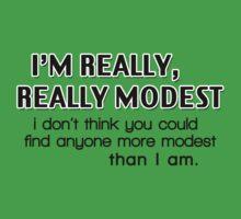 Modesty by Ryadasu