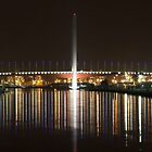 Bolte by Night by Fiona Kersey