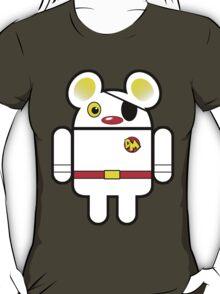 Danger Droid T-Shirt