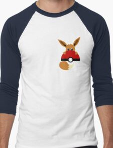 That's my Pokéball[small] T-Shirt