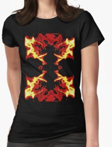 Old flames T-Shirt