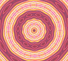 Circles by schizomania