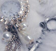 Timekeeper by RomanticRose