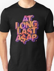 A.L.L.A Masterpiece T-Shirt
