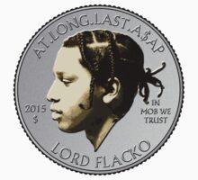 A.L.L.A Quarter by DrDank