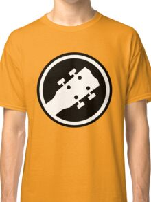 ukulele Classic T-Shirt