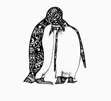 Penguin Hug T-Shirt