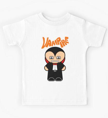 VAMPIRE Kids Tee