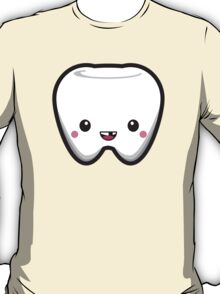 Toothless Tooth T-Shirt
