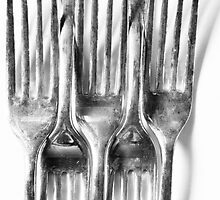 Forks by tlees