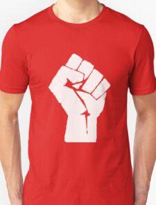 Revolution Fist T-Shirt