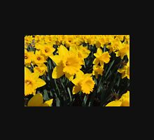 Daffodil Festival - Rydal, New South Wales Womens Fitted T-Shirt