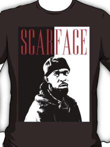 Scarface Little T-Shirt