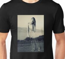 At The Cellular Level Unisex T-Shirt