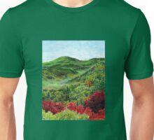 Chetwood Unisex T-Shirt