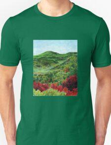 Chetwood T-Shirt