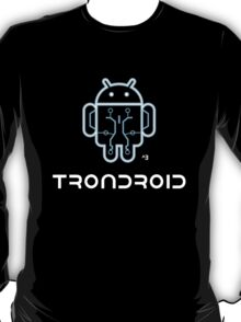 Trondroid T-Shirt
