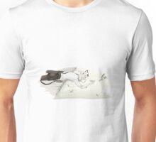 Sound and Fish Unisex T-Shirt