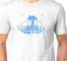 Candy Kingdom Unisex T-Shirt