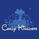 Candy Kingdom by Cowabunga