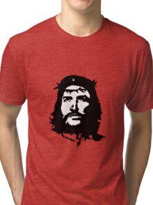 che jesus Tri-blend T-Shirt