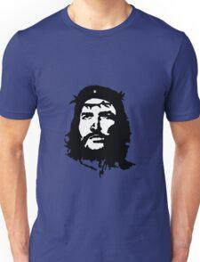 che jesus Unisex T-Shirt