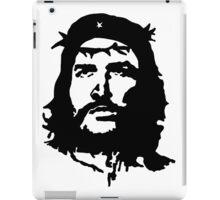 che jesus iPad Case/Skin