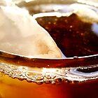 iced tea by tego53