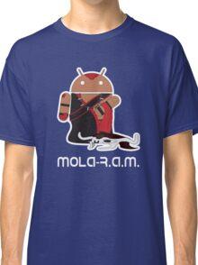 Mola-R.A.M. Classic T-Shirt