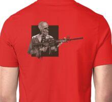 Guerilla 2 T-Shirt Unisex T-Shirt