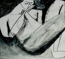 rest by Shylie Edwards