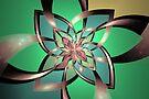 Portal Symmetry by sstarlightss