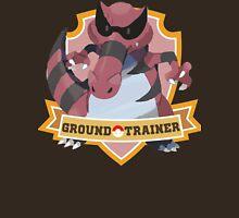 Ground Trainer T-Shirt