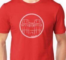Las torres Unisex T-Shirt