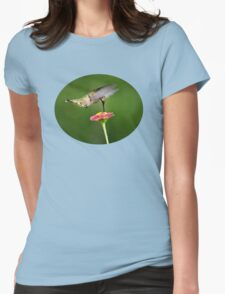 Sun Sweet Hummingbird Art T-Shirt