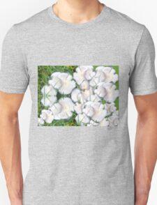 Mushroom Maddness T-Shirt