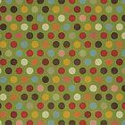 pattern: me as aunt by Sanne Thijs