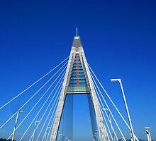 Megyeri.bridge.over.Danube.river.Hungary_Europe2011MAY07pic2 by ambrusz