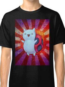 Catbug Parade Classic T-Shirt
