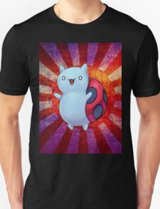 Catbug Parade T-Shirt