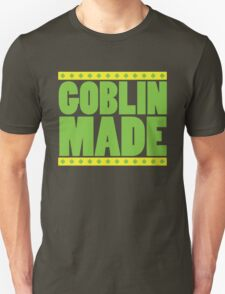 Goblin Made  T-Shirt