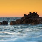Hallett Cove by Jessy Willemse