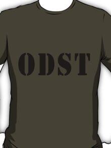 O D S T T-Shirt