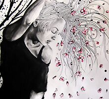 Ephemerality by Shelbeawest