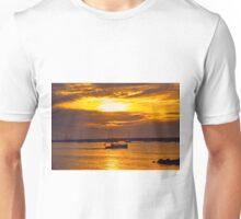 Back To Stonington Unisex T-Shirt