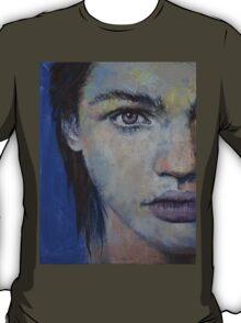 Violet T-Shirt