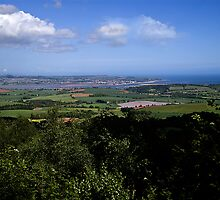 Beautiful Devon by Country  Pursuits